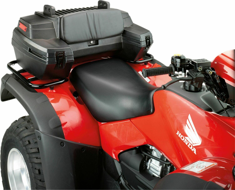 Moose ATV Outdoorsmen Rear Storage Trunk Box (3505-0131)