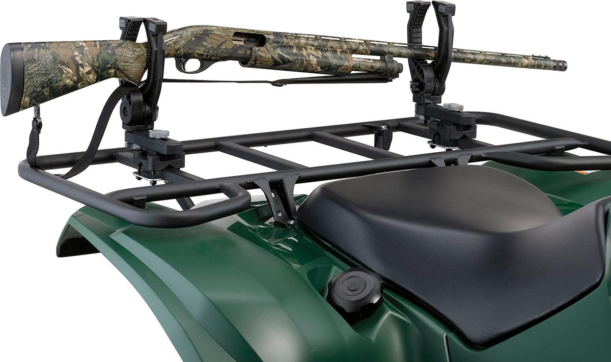 Moose ATV Gunrack Bow Grip Camlock Mounts (3518-0174)
