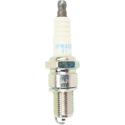 NGK Spark Plug, 84-99 Harley 80