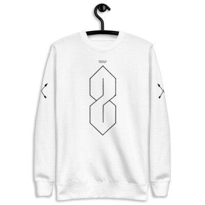 Okovich The Resistance Sweatshirt