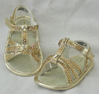 Baby Foot Wear or Sandals