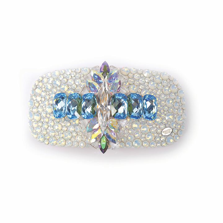 Opal Goddess Gel Polish Lamp
