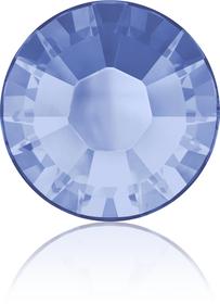 #2028 ss30 Light Sapphire 360pc Swarovski CLEARANCE