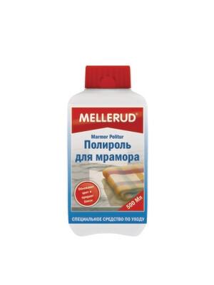 Полироль для мрамора Mellerud