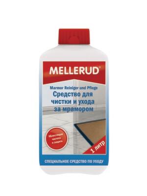 Чистящее средство для мрамора Mellerud