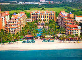 5 Days 4 Nights Puerto Vallarta Mexico Luxury 5 Star All Inclusive! Includes room, food & alcoholic beverages! Travel in style!!