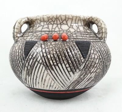 Jar Cameroon