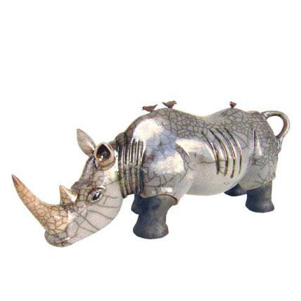 Rhino A