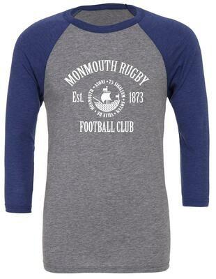 T-Shirt, Junior, Varsity