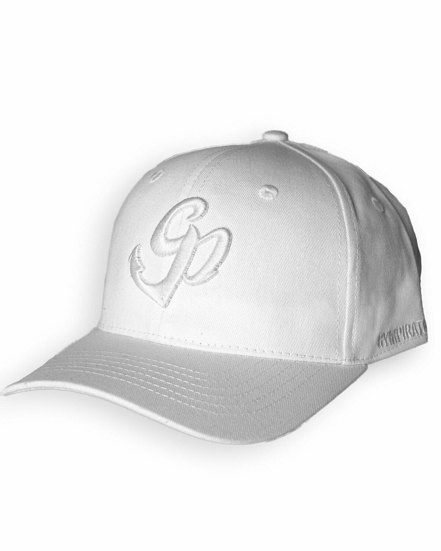GP Cap