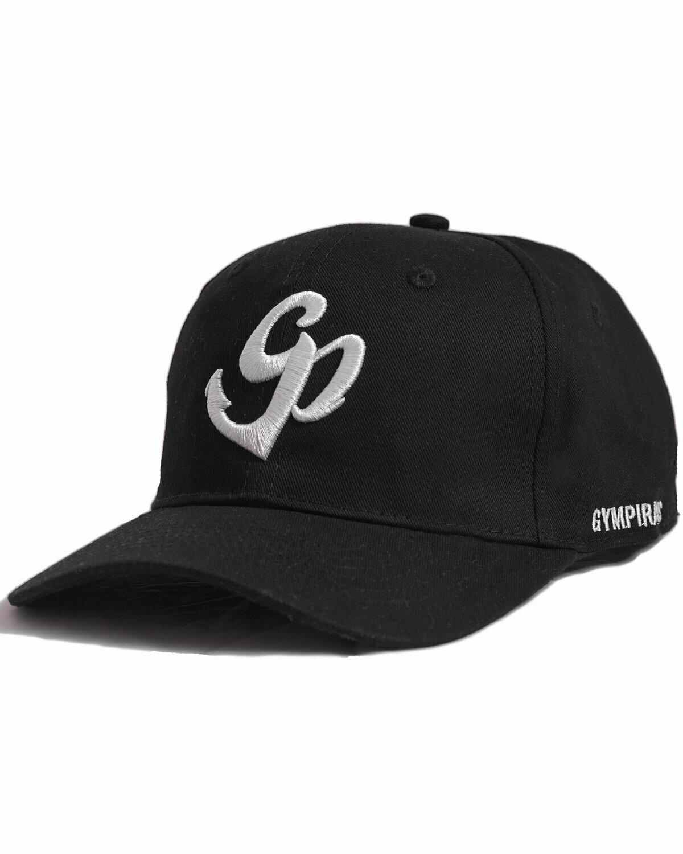 GP Classic Cap