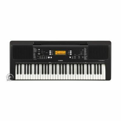 Yamaha PSR-E363 Home Keyboard