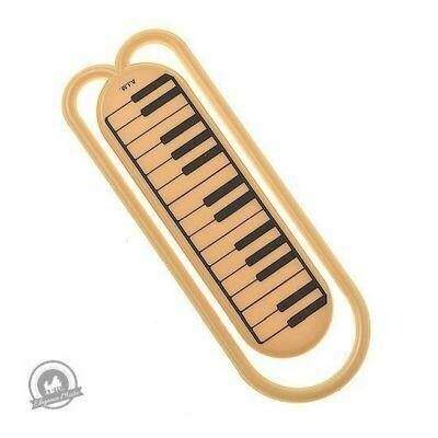 Giant Clip - Keyboard