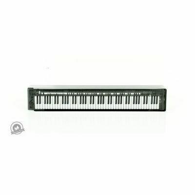 Black Keyboard Design 20cm Ruler Kit With 12 HB Black Keyboard Pencils