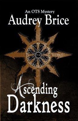 Ascending Darkness (OTS #4) paperback