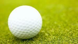 FOKBS Golf Tournament Sponsorships