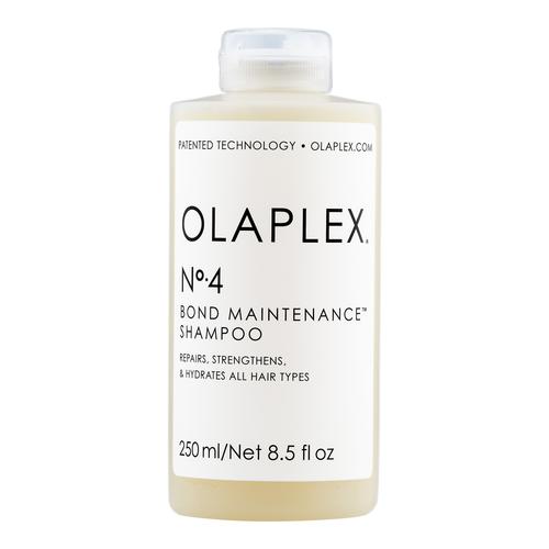 Olaplex Nº 4 Bond Maintenance Shampoo 250 ml