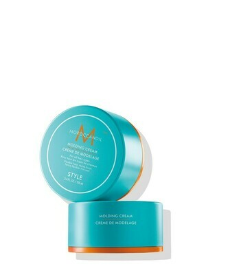 Moroccanoil Hair Moulding Cream 100 ml | Crema Moldeadora