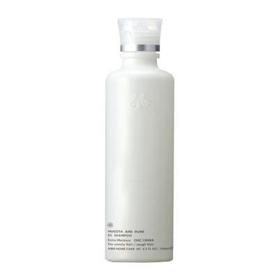 Mucota Aire Dune EX Shampoo 250 ml   Cabello Severamente Dañado