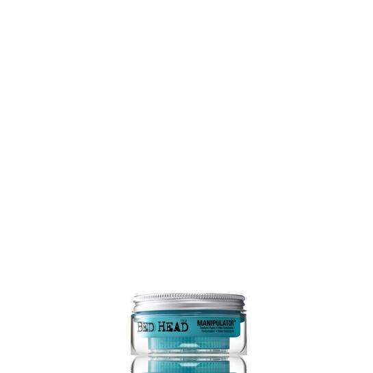 Bed Head Manipulator 57.5 g | Texturizador