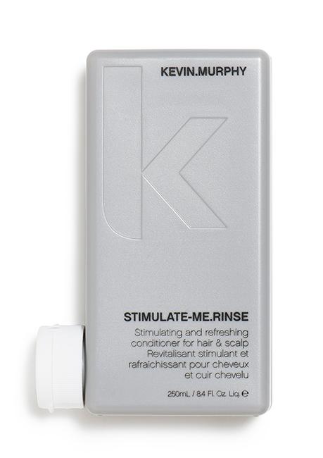 Kevin Murphy STIMULATE-ME.RINSE 250 ml