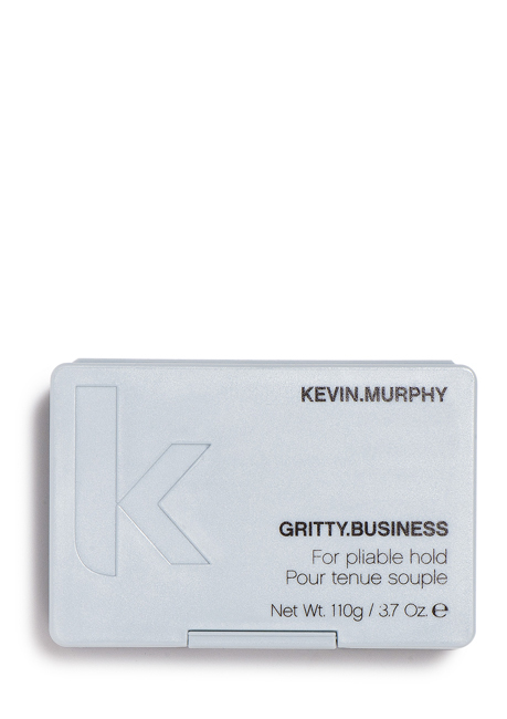 Kevin Murphy GRITTY.BUSINESS 100 g