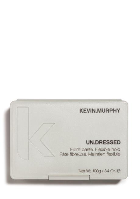 Kevin Murphy UN.DRESSED 100 g