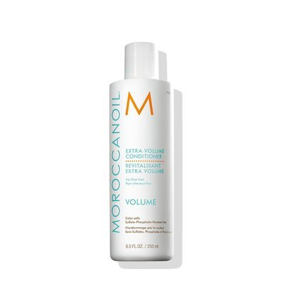 Moroccanoil Extra Volume Conditioner 250 ml | Acondicionador Extra Volumen