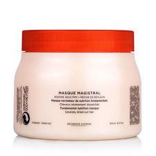 Kérastase Masque Magistral 500 ml | Mascarilla Nutrición Fuertemente Seco