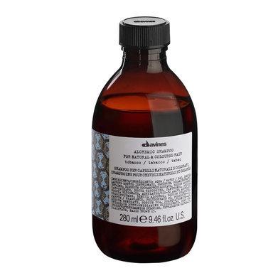 Davines Alchemic Shampoo Tabaco 280 ml