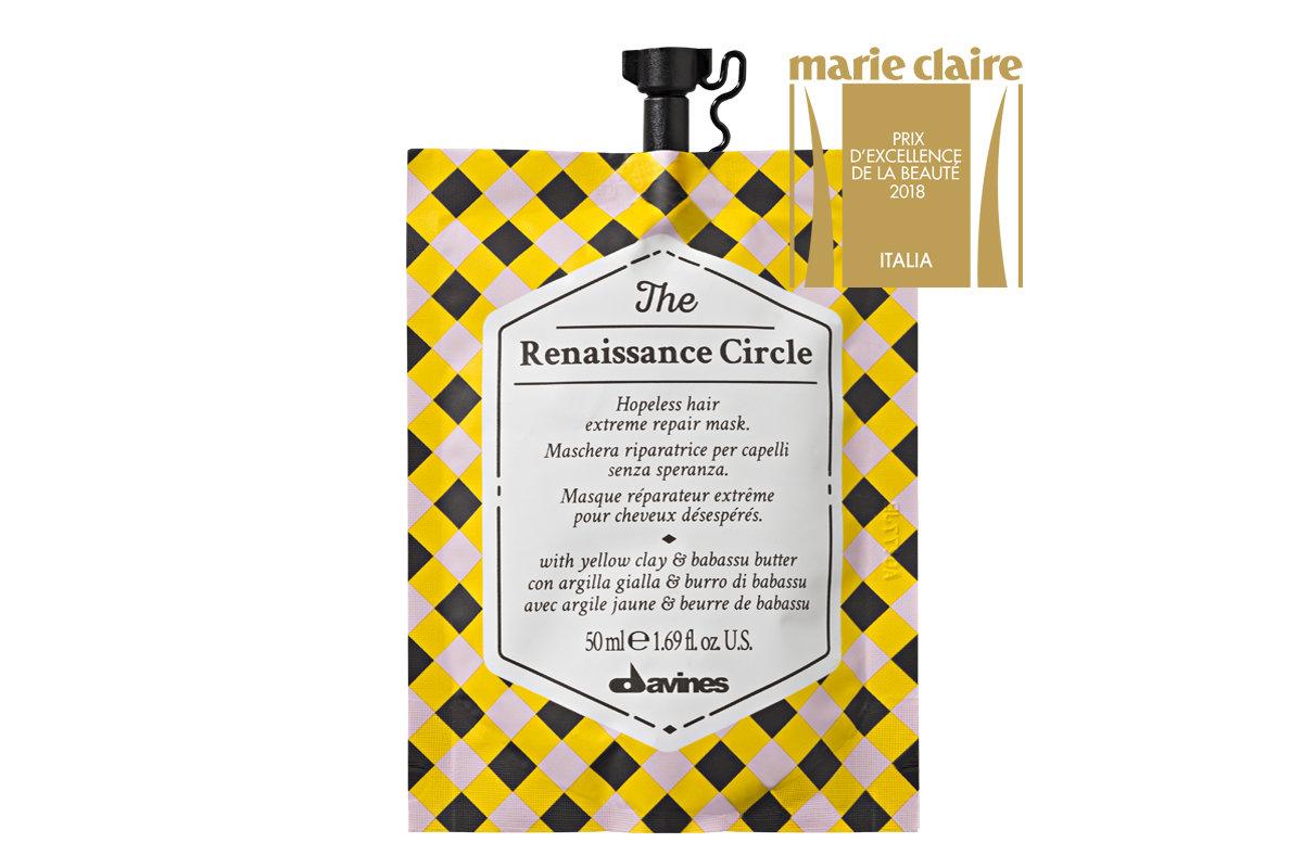 Davines The Renaissance Circle 50 ml