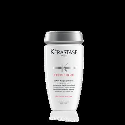 Kérastase Bain Prévention 250 ml | Shampoo Anticaída