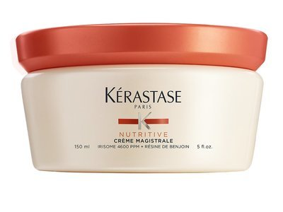 Kérastase Creme Magistral 150 ml | Crema Nutrición Fuertemente Seco