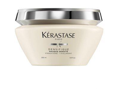 Kérastase Masque Densifique 200 ml | Mascarilla Densidad Capilar