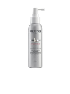 Kérastase Spray Stimuliste 125 ml | Tratamiento Estimulante Producción Cabello