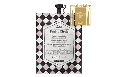 Davines The Purity Circle 50 ml