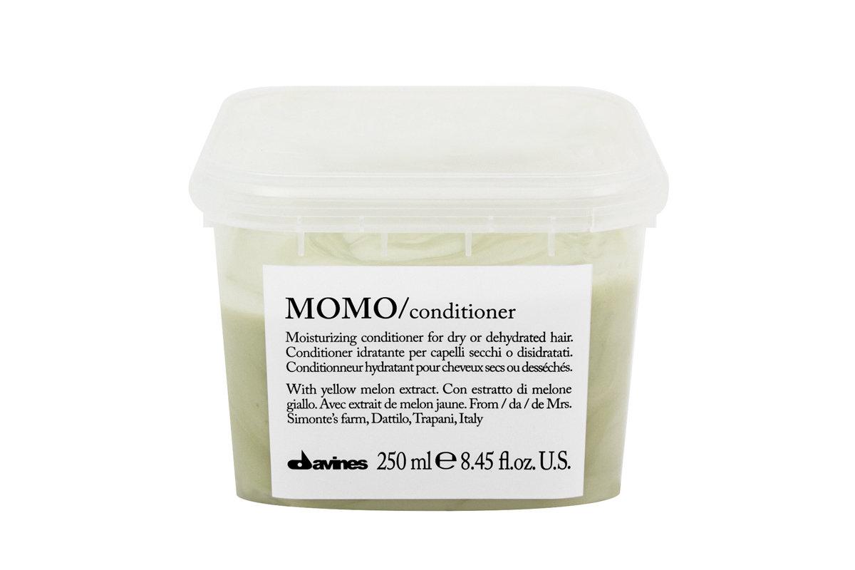 Davines MOMO Acondicionador 250 ml   Hidratación Diaria