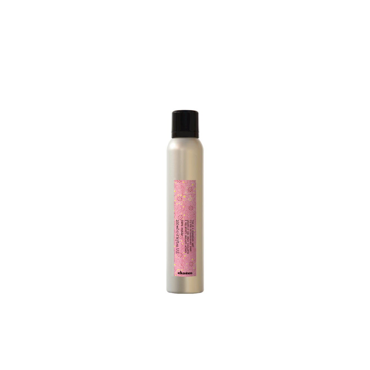 Davines This is a Shimmering Mist 200 ml   Spray de Brillo