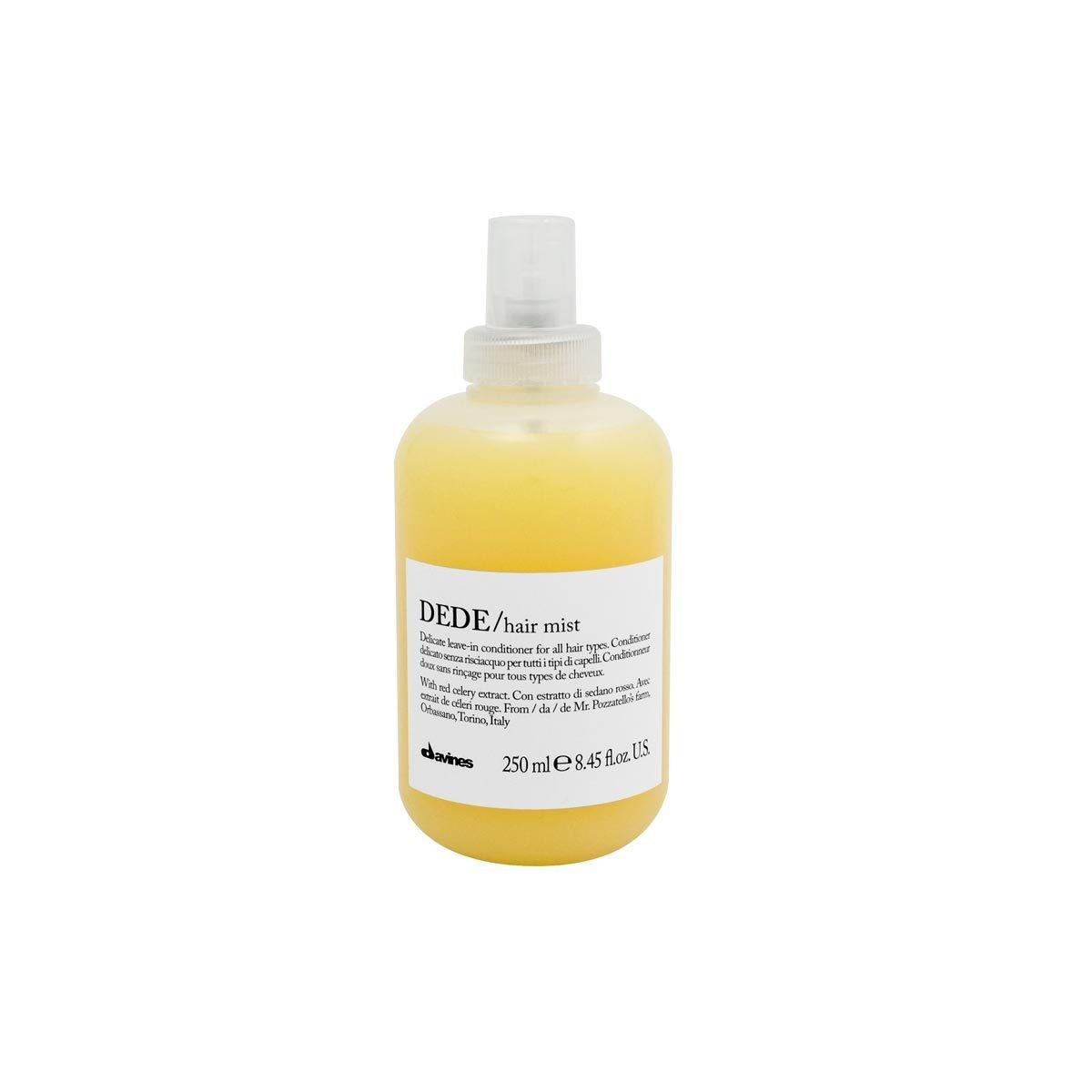 Davines DEDE Hair Mist 250 ml   Acondicionador sin Enjuagar