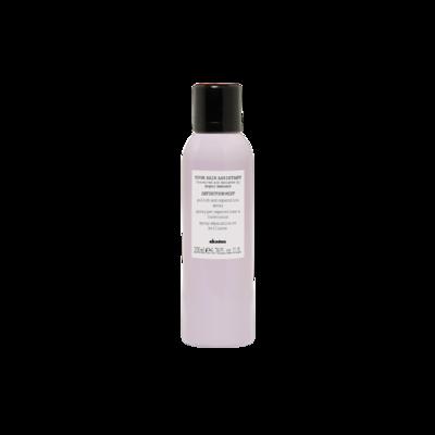 Davines Definition Mist 200 ml | Textura y Brillo