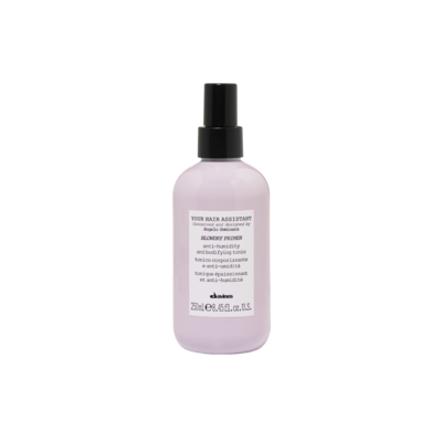 Davines Blowdry Primer 250 ml | Peinado Duradero