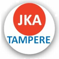 JKA Tampere SHOP