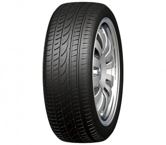 Windforce Catchpower 255/50R19 V107 XL