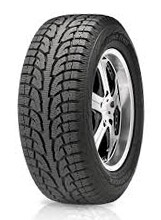 Hankook WINTER I*PIKE RW11 Nasta 275/40-20 T