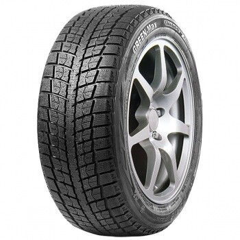 Linglong GreenMax Winter Ice I-15 Nordic SUV Kitka 285/45-21 T