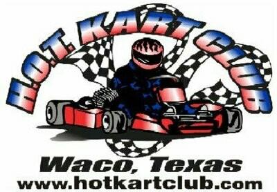 Member 2nd Kart