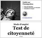 Test de citoyenneté