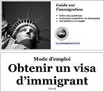 Visa d'immigrant
