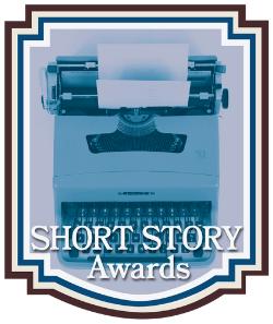 Short Stories, Novelettes, & Novellas Awards | Chanticleer Book Reviews
