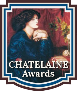 Romantic Fiction Writing Contests | Chanticleer Book Reviews